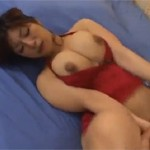 【無修正】ムッチリ巨乳熟女との激しい3Pセックス乳激揺れ! xvideos