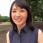 今や押しも押されもしない五十路美熟女・安野由美のデビュー3部作最終章