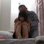 【悲劇】父娘家庭となった父と娘、間違った道へ進んでしまう…..