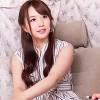 【人妻ナンパ】ピュアなファーストクラス級若妻をナンパGET!マジでかわゆすぎるわ!!