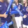 【悲報】まんさん、ワールドカップでお祭りムードの渋谷でナンパされて乱交を経験してしまう…。