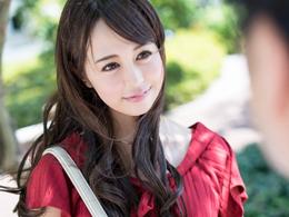 【人妻ナンパ】「か、かわええ~」透明感溢れる極上絶品の若妻をホテルハメ撮りに成功!