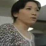 【ヘンリー塚本】美熟女が帰宅すると娘と大工がセックス!私とシなさい!xvideos