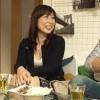 「私みたいなオバサンでいいの?」イケメンが熟女を自宅に誘ってSEX隠し撮り!