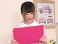 アイドル声優を目指して上京したオタ娘が枕事情を知った裏口オーディションとは
