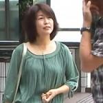 「地元の方スか?」道を尋ねるふりしておばちゃんナンパ!ガン突き鬼イカセ!!
