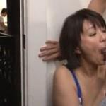 【ヘンリー塚本】巨乳熟女は夫に隠れ息子との性の秘事を繰り返す 円城ひとみ xvideos