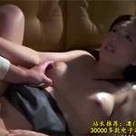 三浦恵理子 ウブな五十路美熟女が夫の出張中に間男に迫られセックスしてしまう