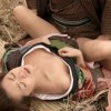 【時代劇エロス】鬼才・ヘンリー塚本監督が描く貧しくも健気な女のまぐあい 林由美香