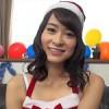 【検証】クリスマス企画!クリぼっち美女をナンパゲットしたら即ハメできるか?