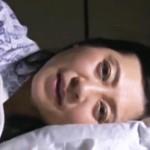 【ヘンリー塚本】精液を流し込まれる快感…閉経した者しかわからない楽しみ 吉永静子 他