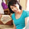 色白で美しい五十路義母の絶品フェラ&絶品パイズリがたまりましぇ?ん!篠田有里