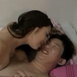 【無修正】北条麻妃 超美熟女がファンの童貞宅訪問で筆おろしセックス! maki_houjo it_is_very_disgusting xvideos