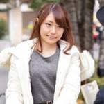 《人妻ナンパ》渋谷区でベビーカーを押すハイソな人妻をナンパ!無許可中出し!