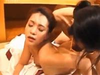 【無修正】和服の可愛らしい熟女と熱いセックス!milf has cunt strongly fucked xvideos
