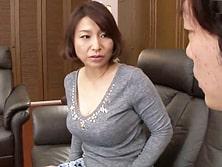 友達の五十路母さんの爆乳がたまんねぇ!犯してデカチンぶち込んでやった! 時田こずえ
