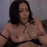 【無修正】都盛星空 黒髪セクシー熟女と主観ラブラブファック!sera ichijo ends her fuck session with a warm creampie xvideos