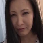 【無修正】五十路オバちゃんと酒飲んでたら押し倒されセックス!my boss fuck dirty wife xvideos