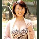 【初撮り熟女】今をときめく大物熟女女優・三浦恵理子のデビュー作を今一度!