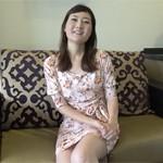 【無修正】45歳の上品な熟女とホテルで不倫セックス!xvideos