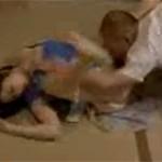 【ヘンリー塚本】田舎の美熟女が真っ昼間にプー太郎の義弟にむりやり犯される