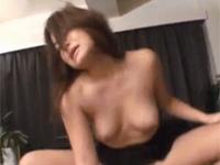 【無修正】セクシーパイパン熟女と丸見えハメ撮りセックス!yuka matsushita provides dazzling porn moments xvideos