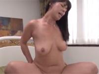 【無修正】村上涼子 巨乳熟女と熱い騎乗位セックス!ryoko murakami amazing japanese fuck play xvideos