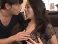【無修正】北島玲 上品美熟女が熱い不倫セックス!rei kitajima hot wife amazing porn scenes xvideos