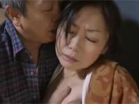 【ヘンリー塚本】昭和の美熟女使用人セックス奉仕!仕事が終わったら私の部屋に来なさい