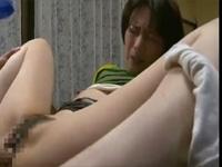 【ヘンリー塚本】熟年結婚が決まった日、美熟女の激しすぎる夜の営み 三浦恵理子