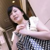 【人妻不倫旅行】初対面のキレイな人妻と温泉宿へ…マシュマロボディを堪能!