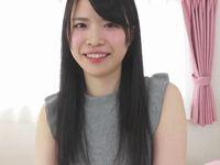 大谷翔子とかいう大人しそうな顔して180cmの長身女優がAVデビュー!デカすぎwww