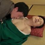 【高齢熟女】お婆ちゃんとセックスしたいなぁ…よし、しよう!六十路熟女 秋田富由美