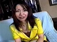 【無修正】細身Eカップの熟女が初不倫ハメ撮り中出しセックス!asian milf misaki xvideos