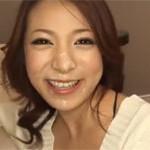 【無修正】元RQの極上奥様がカメラに向かって淫語フェラ顔射されてニッコリ!土屋かなこjapanese girl kanako tsuchiyo sucks the dick xvideos
