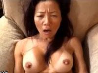 【無修正】日焼けのエロいボディビル熟女にハメ撮りたっぷり顔射! coroa asiatica gostosa de mais xvideos