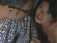 【ヘンリー塚本】小説家の父と娘の背徳近親相姦は一日に何度も何度も