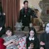 【無修正】アダムスファミリーが家族集結して集団近親相姦するパロディAVがカオスすぎるwww