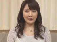 【無修正】Hカップ巨乳奥様のアナルとマ○コを同時にバイブでドアップ開発! hinata komine dazzling pov toy porn casting xvideos