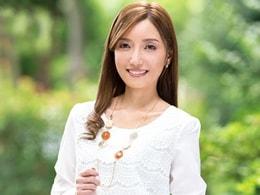【初撮り熟女】ルックス、ボディ、セックスが三拍子揃った美魔女がAVデビュー 長谷川ユリア