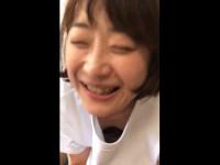 【無修正・個人撮影】素人オバちゃんフェラごっくんのスマホ撮影流出動画 mature japanese uncensored xvideos