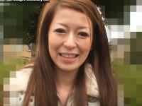 【無修正】旦那に不満で応募の可愛いオバちゃんと激セックス!cute japanese milf mai katagiri missionary sex xvideos