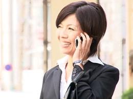 美熟女女社長が社内に潜んでいたレ●プ魔に犯される! 福山香織