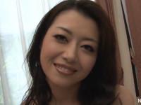【無修正】北条麻妃 美熟女とヒゲ男が主観で丸見えエッチ! japanese babe fingered until she squirts xvideos