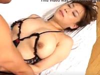 【無修正】ちょいポチャぷにぷに乳の熟女といろいろ激揺れなセックス!monami sukura hardcore fucking xvideos