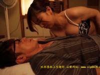 笹倉杏 厳格でクソ真面目な元公務員の義父とあろうことか一線を越える息子の妻