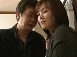 【ヘンリー塚本】人妻を力づくでモノにする貪欲な男たち