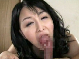 親が離婚して、前の母とも継母ともセックスしちゃってる息子 浅井舞香 新尾きり子