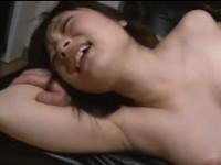 前田陽菜 知り合いの愛人な美熟女ムッチリ奥様を飲み会で寝取った!
